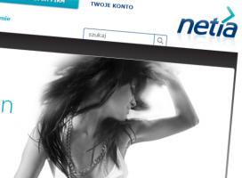 Netia.pl