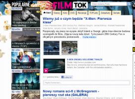 O2.pl uruchamia serwis o filmach