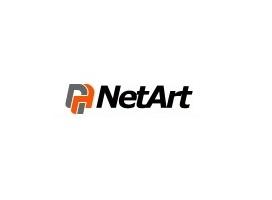 NetArt i poważna awaria serwerów