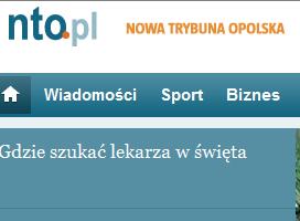 NTO.pl
