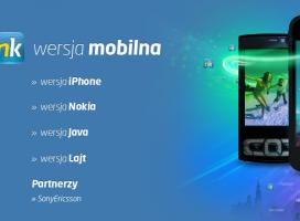 NK mobile