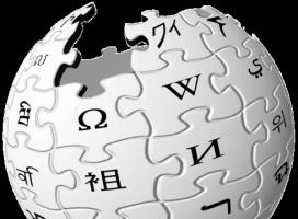 Wikipedia dekadę po powstaniu