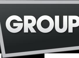 Giełdowy debiut Groupona już niedługo