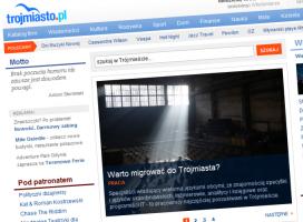 Trójmiasto.pl