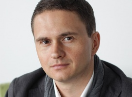 Aleksander Kusz