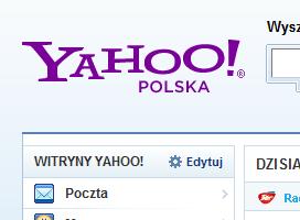 Yahoo Polska