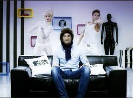 Stwórz własny teledysk w MTV