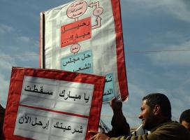 fot. Flickr.com/Al Jazeera English/CC