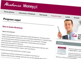 akademia.money.pl