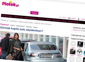 Plotek.pl po zmianach
