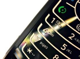 Orange: Płatności zbliżeniowe i tablet dla Polski
