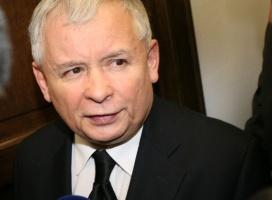Kaczyński musi być autentyczny, inaczej blogosfera go nie przyjmie