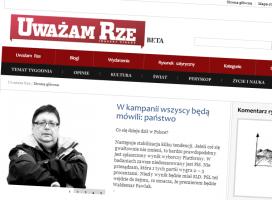 UwazamRze.pl