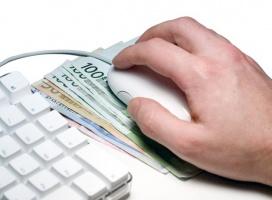 Sprzedajemy.pl chce odebrać użytkowników Allegro