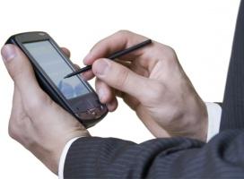 Symbian w Polsce ciągle dominuje