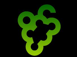 Xevin zainwestuje w Grono.net