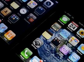 Dziesięć ciekawych polskich aplikacji na iPhone