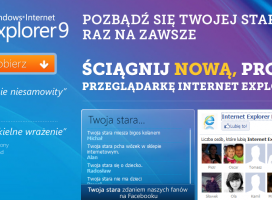 TwojaNowa.pl