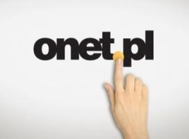 Onet.pl z nową kampanią