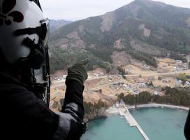 Spamerzy żerują na Japonii. Szkodliwe programy w mailach