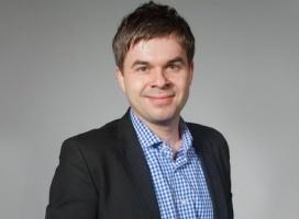 Tomasz Moroz