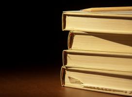 Google nie może umieszczać książek w sieci