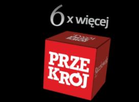 Przekrój.pl