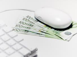 Jak zgarnąć dotację na biznes w sieci?
