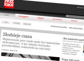 Przekroj.pl