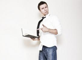 Kontent, ficzer i sociale, czyli faile w marketingowej mowie