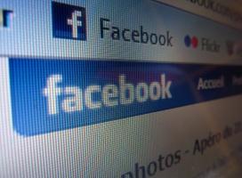 Facebook proponuje: przekształć swój profil w stronę biznesową