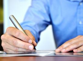 Rejestracja spółki z o.o. przez internet od stycznia