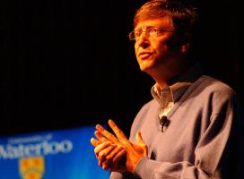 Jak zmieniał się Microsoft przez 36 lat?