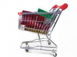 Allegro zaostrza warunki dla sprzedawców. Nowy standard ocen