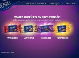 wedel.pl/dzienprzyjemnosci