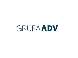 Grupa ADV wchodzi na GPW