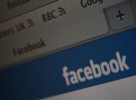 Prawie 6 milionów Polaków na Facebooku
