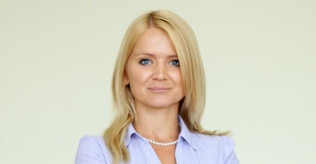 Joanna Nieminuszczy, Społeczności.pl