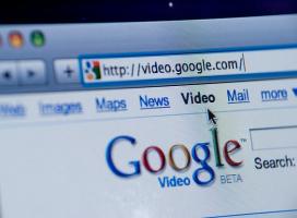 Google  Video znika z sieci. Filmy będą usuwane