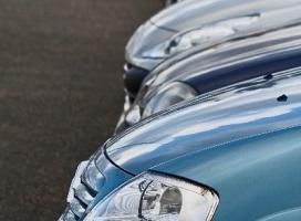 O Volkswagenie i Renault z Google dowiesz się  nawięcej