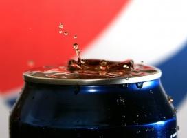 Darmowa Pepsi za każdy obejrzany spot