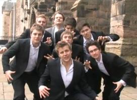 The Other Guys; źróło: Youtube