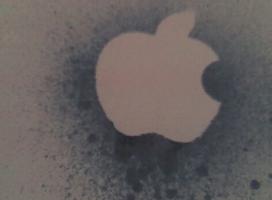 Fałszywe antywirusy atakują komputery Apple