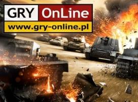 Empik idzie w gry, kupił serwis Gry-Online.pl