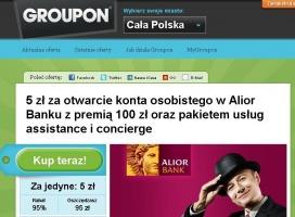 fot. groupon.pl