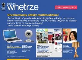 fot. www.dobrewnetrze.pl/AR