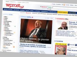 Wprost24.pl