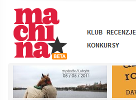 machina.pl