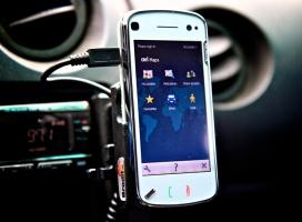Nokia porzuca Ovi. Będzie sprzedawać aplikacje pod własną marką