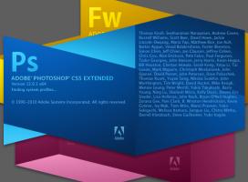 Adobe szkoli z tworzenia aplikacji na smartfony